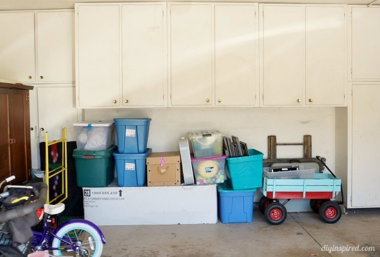 Easy Ways to Declutter and Improve Your Garage (3)