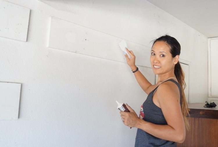 Easy Ways to Declutter and Improve Your Garage (7)