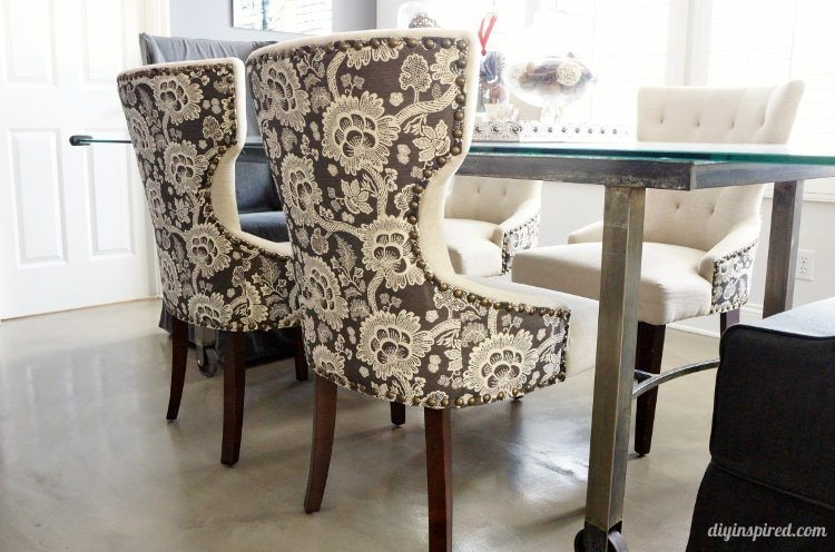 How To Deep Clean Upholstered Furniture
