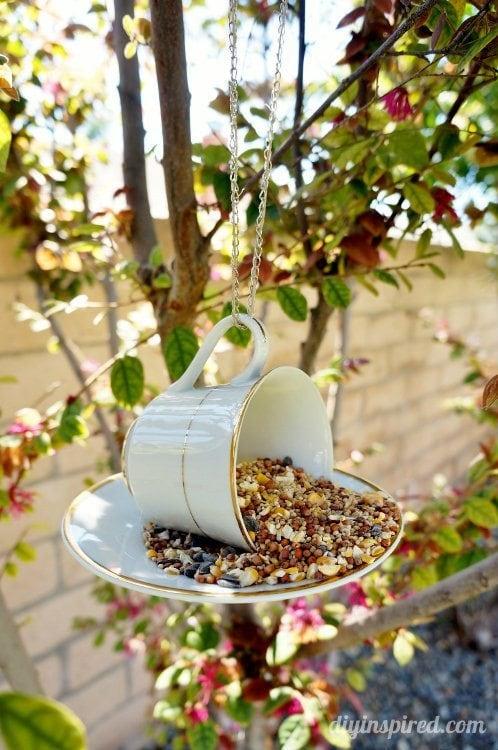 Teacup-Bird-Feeder-4