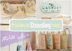 http://www.diyinspired.com/wp-content/uploads/2015/05/20-Cool-Must-Do-Stenciling-Projects--300x215.jpg