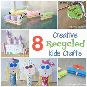 8-Creative-Recycled-Kids-Crafts
