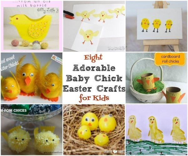 Adorable-Easter-Crafts-for-Kids-600x500