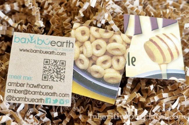 Bambu-Earth-Skin-Care-1