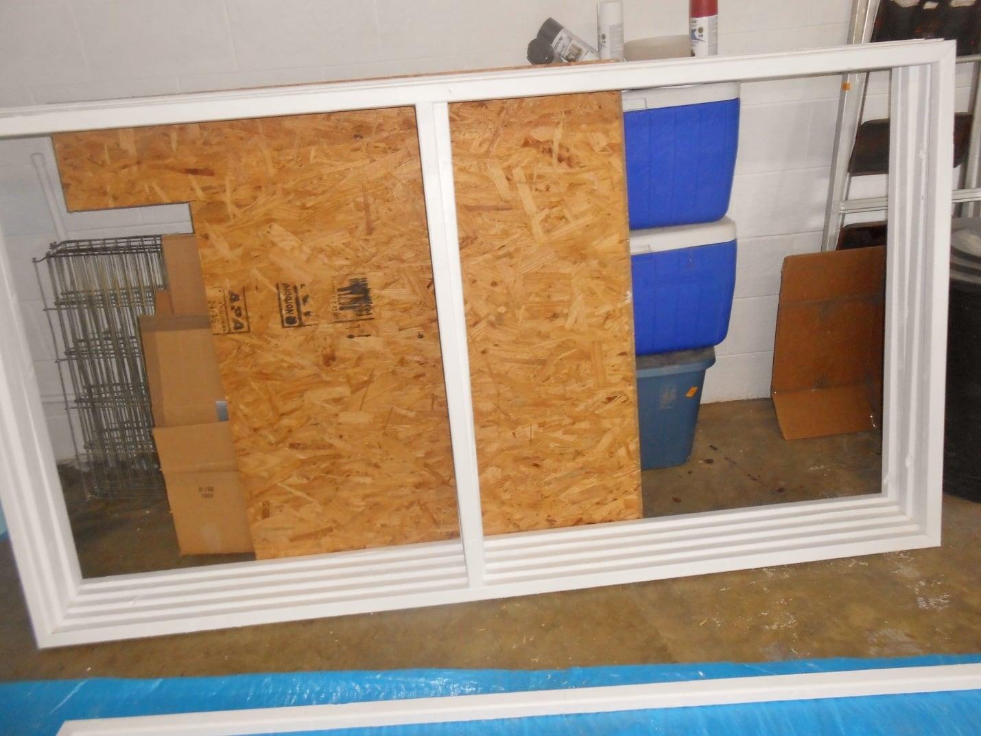 sunroom window treatments custom kitchen window diy sunroom window coverings 4 treatments inspired