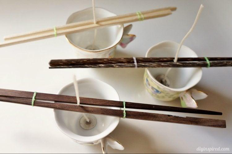 DIY Teacup Candles (1)