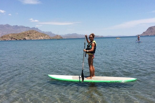 Paddle-Boarding-Tips-for-Beginners