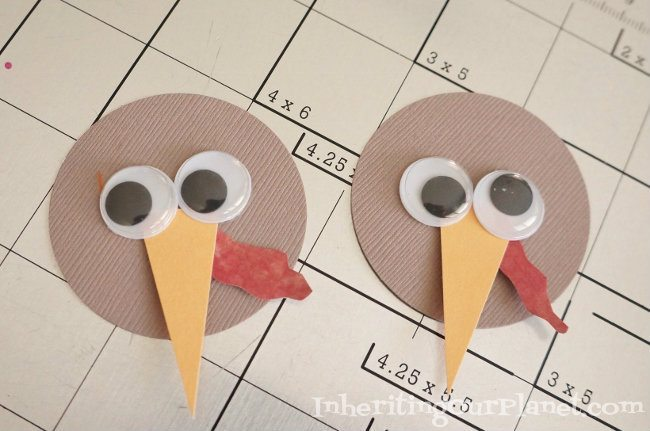 TP-Roll-Turkey-Kids-Craft