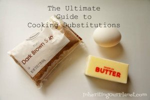The-Ultimate-Guide-to-Cooking-Substitutions