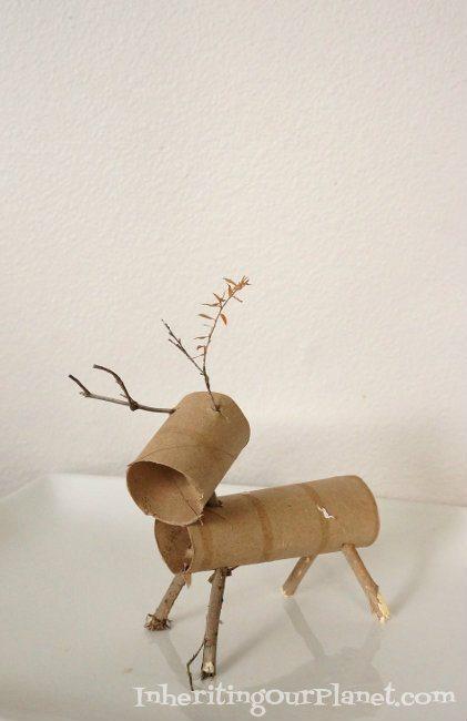 Toilet-Paper-Roll-Reindeer-1