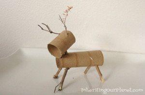 Toilet-Paper-Roll-Reindeer