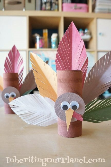 Toilet-Paper-roll-Turkey