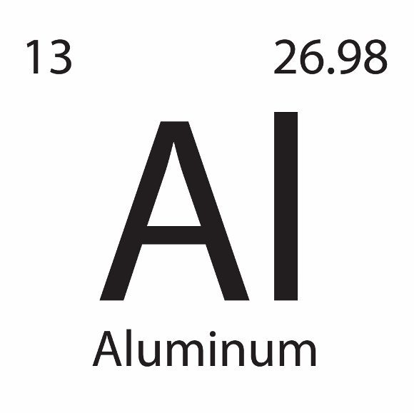 aluminum-element-sign-580x579