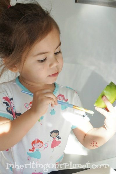 apple-print-gift-tags-3