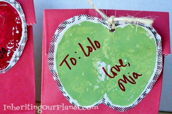 apple-print-gift-tags-6