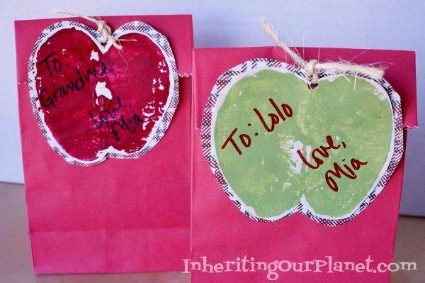apple-print-gift-tags-8