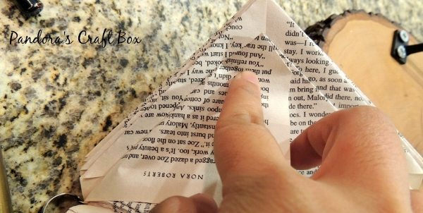 book-folding-how-to