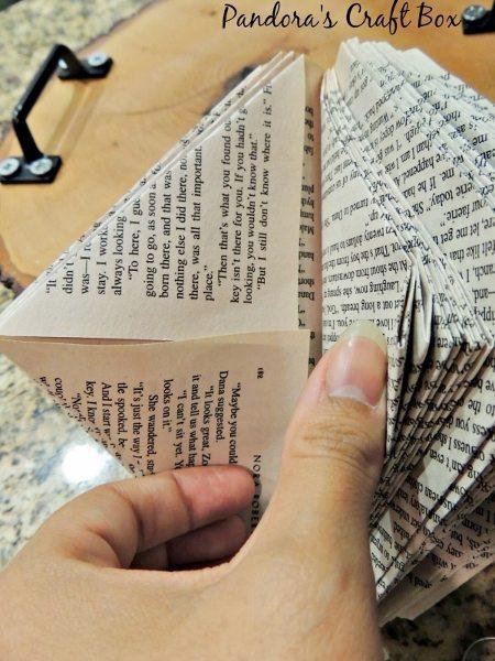 book-folding-origami