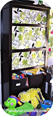 bookshelf-curtain-tutorial