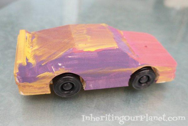build-race-car-kids-workshop-2