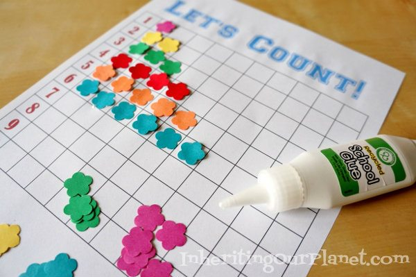 counting-kids-activity-preschool