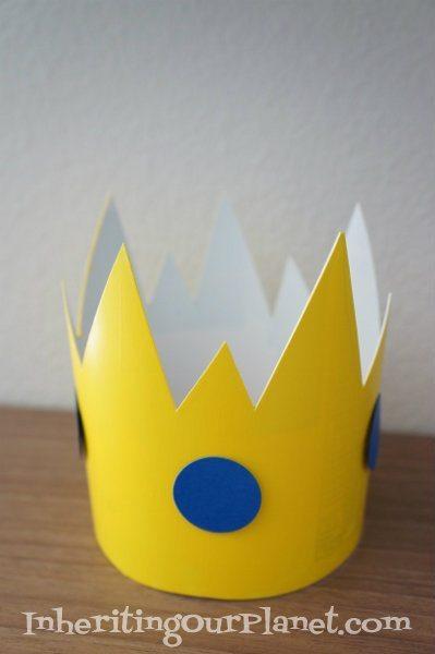 diy-angry-bird-king-pig-3