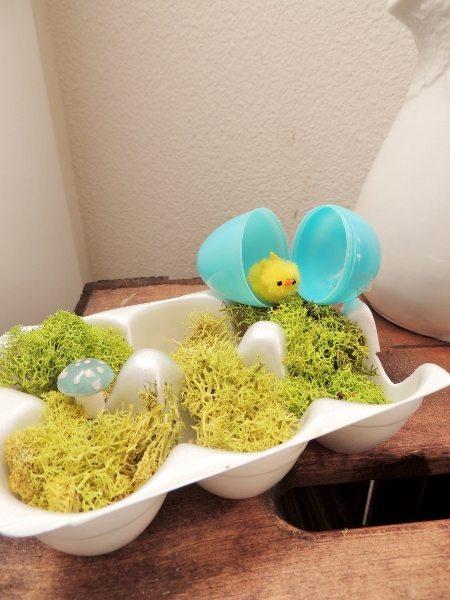 egg-carton-easter-decoration-1