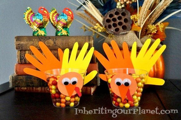 hand-turkey-candy-dish-1