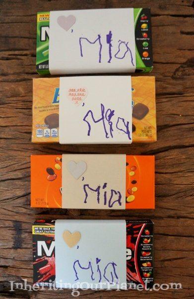 handwriting-preschool-activity