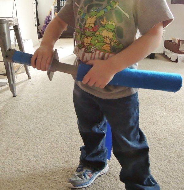ninja-tutle-recycled-shealth