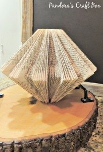 origami-book-folding