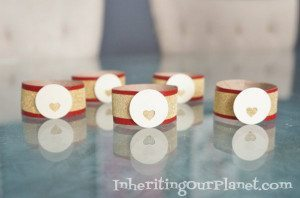 paper-towel-roll-craft-napkin-rings-4