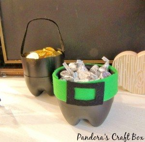 recycled-crafts-for-saint-patricks-day