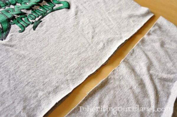 spirit-shirt-makeover-1