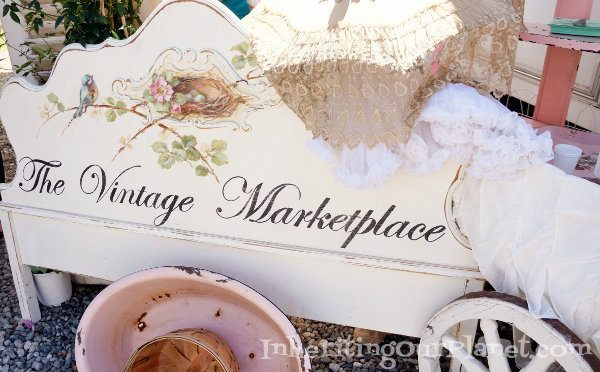 vintage-marketplace