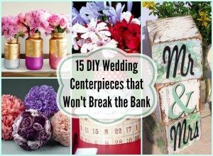 http://www.diyinspired.com/wp-content/uploads/2015/06/15-DIY-Wedding-Centerpieces-that-Wont-Break-the-Bank-300x220.jpg