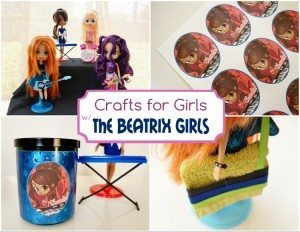 http://www.diyinspired.com/wp-content/uploads/2015/06/Crafts-for-Girls-with-The-Beatrix-Girls-DIY-Inspired-300x232.jpg