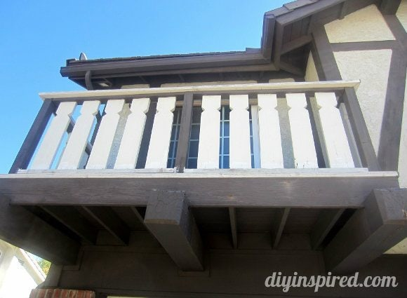 balcony-makeover-before