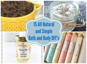 http://www.diyinspired.com/wp-content/uploads/2015/07/All-Natural-DIY-Bath-and-Body-Products-300x220.jpg