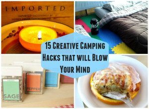 http://www.diyinspired.com/wp-content/uploads/2015/07/Creative-Camping-Hacks-That-Will-Blow-Your-Mind-300x220.jpg
