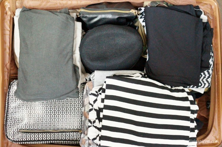 Packing Hacks for Hats (3)