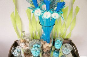 http://www.diyinspired.com/wp-content/uploads/2015/08/The-Little-Mermaid-Party-Favors-300x199.jpg