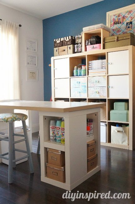 Craft-Room-After