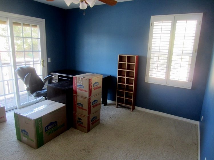 Craft-Room-Before
