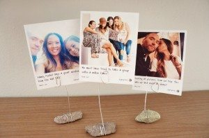 DIY Instagram Photo Holder (6)