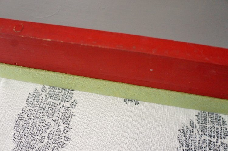 DIY Upholstered Bench How To