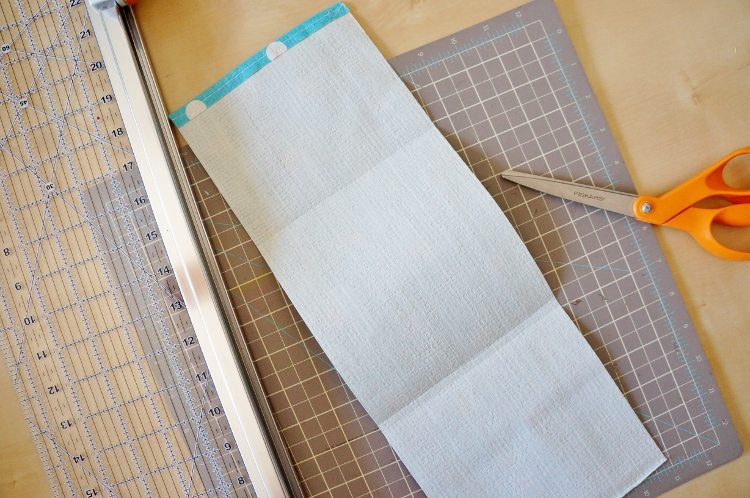 Recycle Bags Turned Reusable Snack Bags (1)