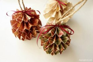http://www.diyinspired.com/wp-content/uploads/2015/10/DIY-Paper-Christmas-Ornaments-300x199.jpg