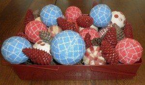 http://www.diyinspired.com/wp-content/uploads/2015/10/DIY-Rag-Balls-300x176.jpg
