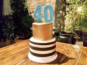 http://www.diyinspired.com/wp-content/uploads/2015/11/DIY-Cake-Topper-300x225.jpg